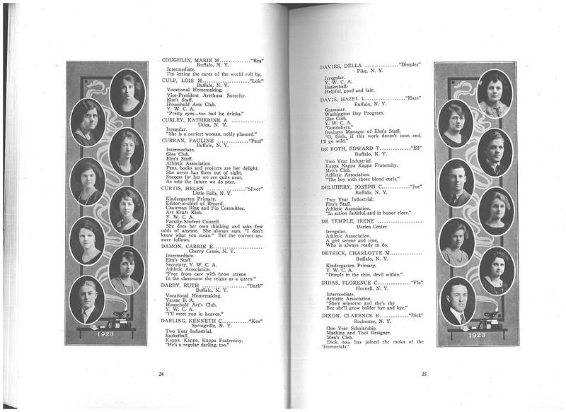 1923_elms_013