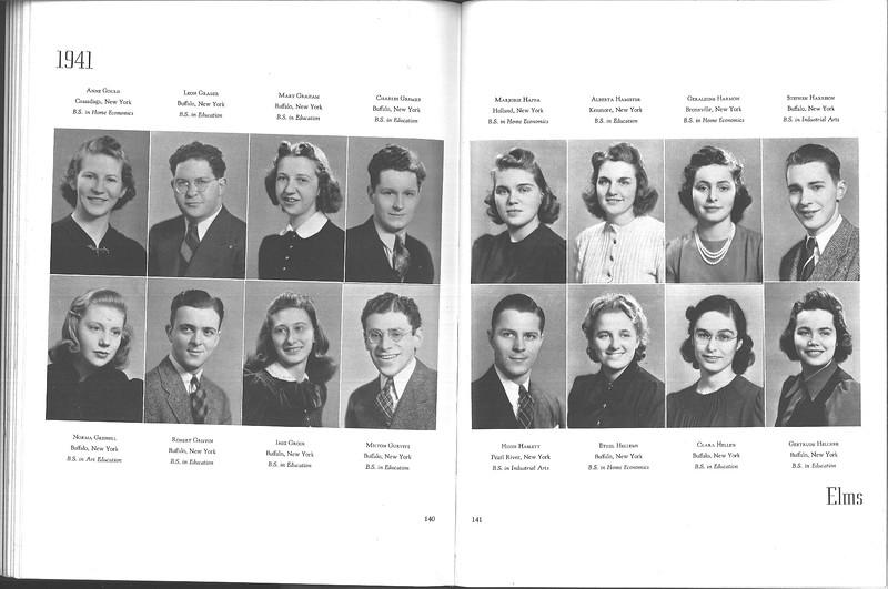 1941_elms_072
