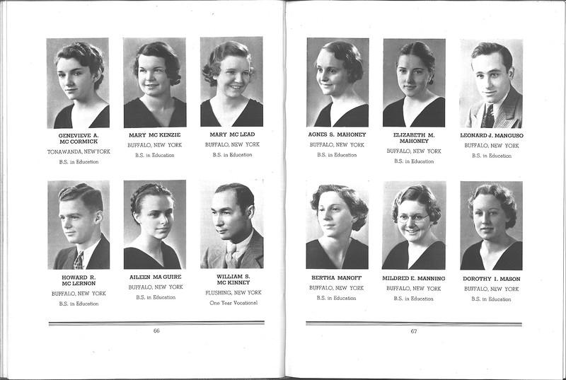 1935_elms_034