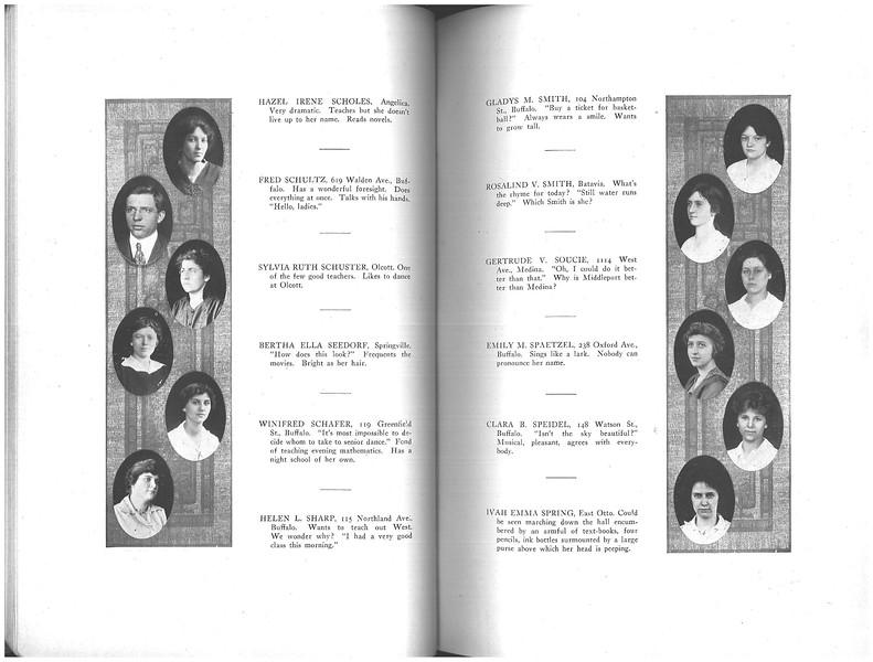 1915_1916_elms_020