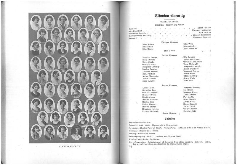 1921_elms_038