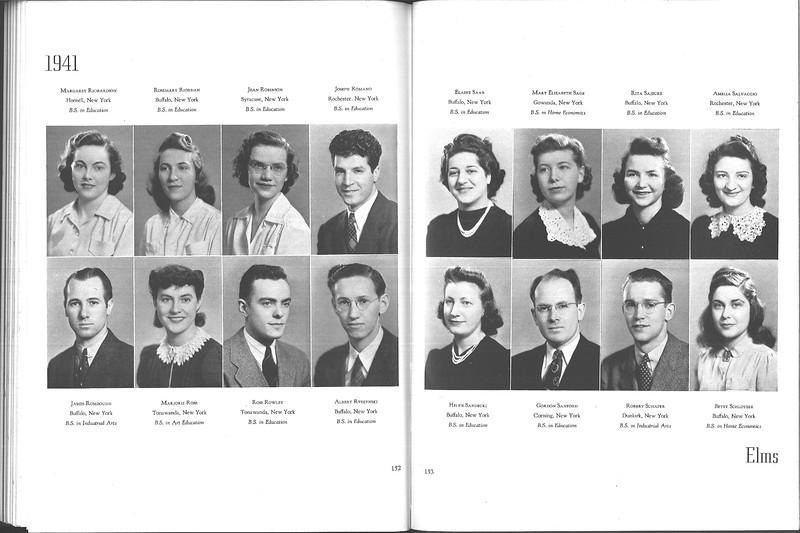 1941_elms_078