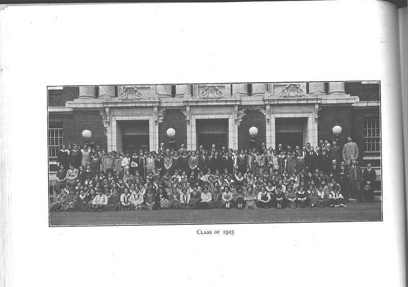 1924_elms_026