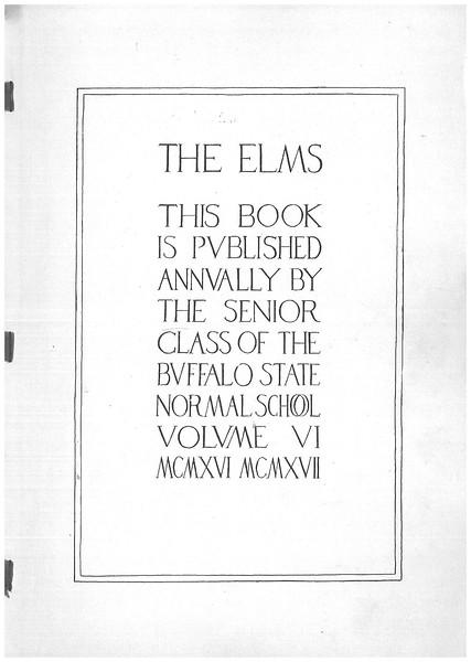 1917_elms_001