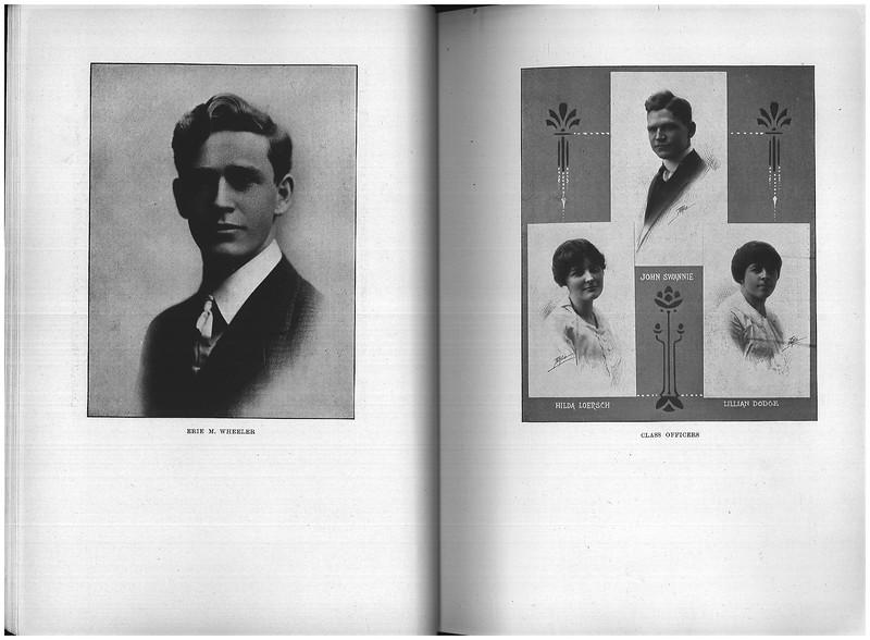 1913_elms_vol_1_011