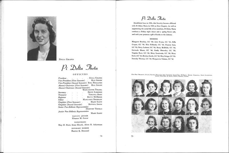 1940_elms_038
