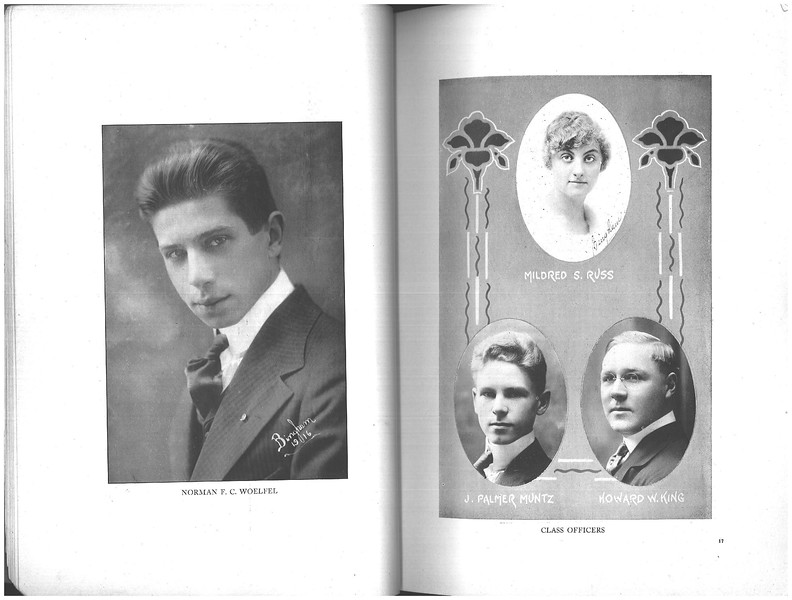 1915_1916_elms_009