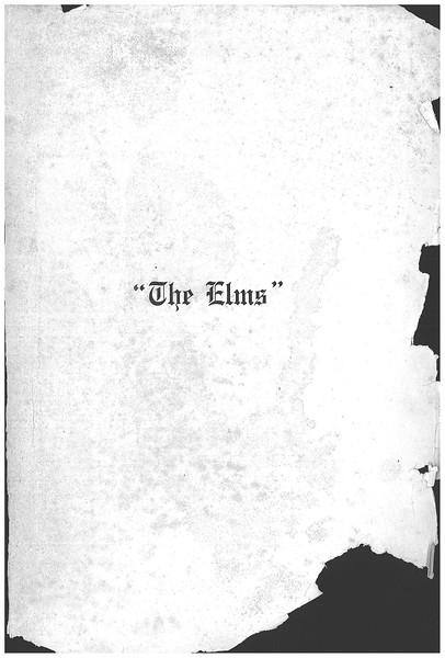 1912_elms_001