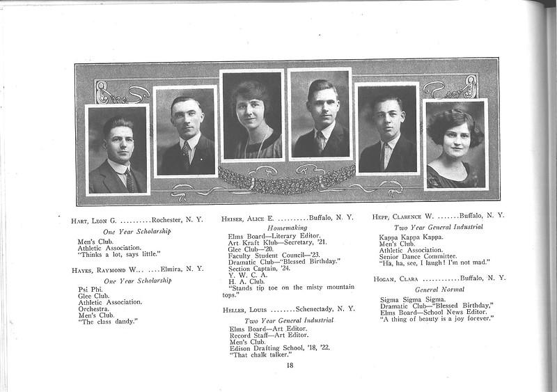 1924_elms_018