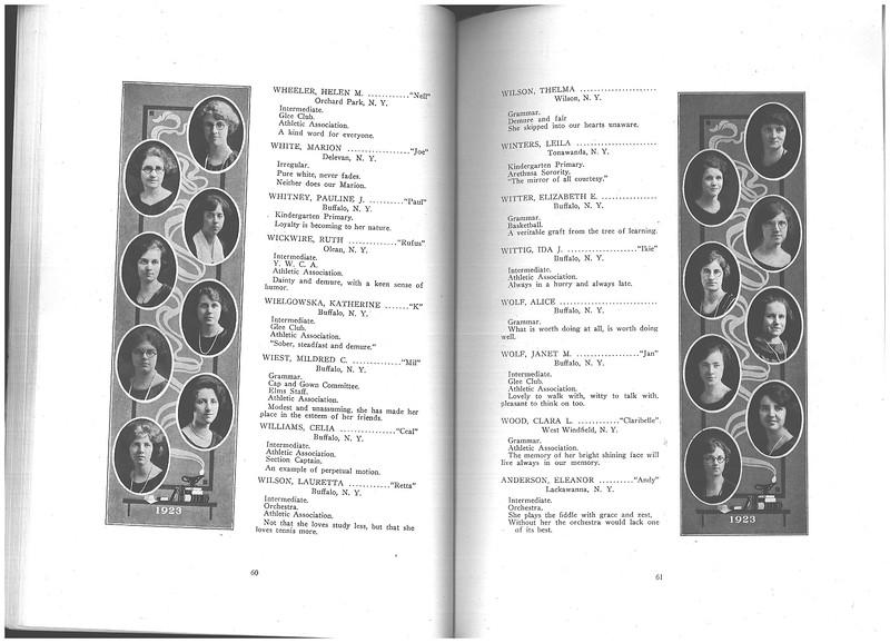 1923_elms_031