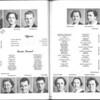 1938_elms_016