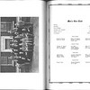 1926_elms_042