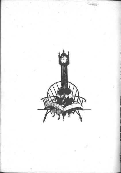 1926_elms_091