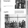 1953_elms_213