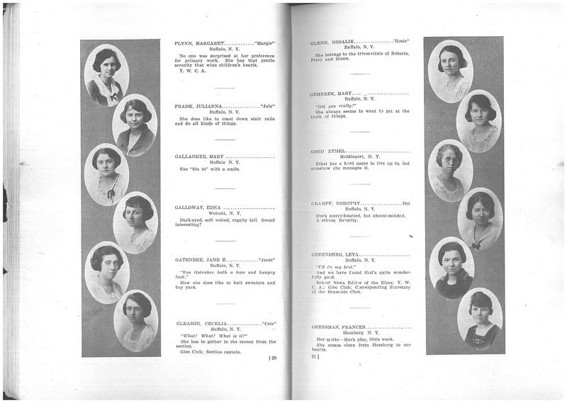 1921_elms_011