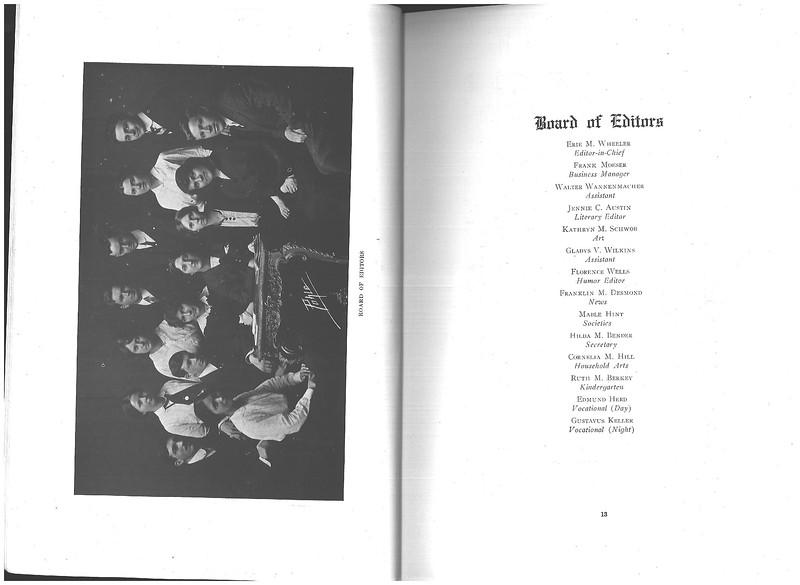 1913_elms_vol_1_006