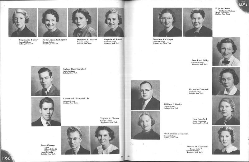 1938_elms_018