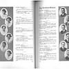 1921_elms_023
