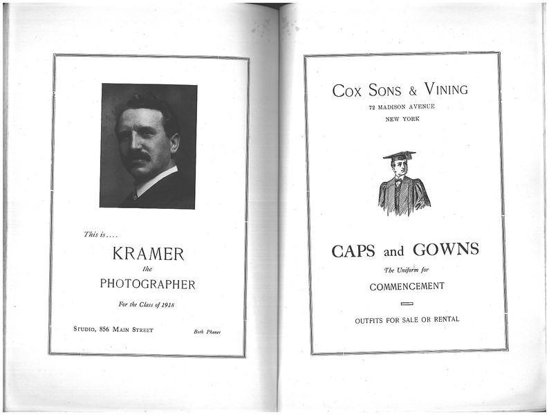 1918_elms_053