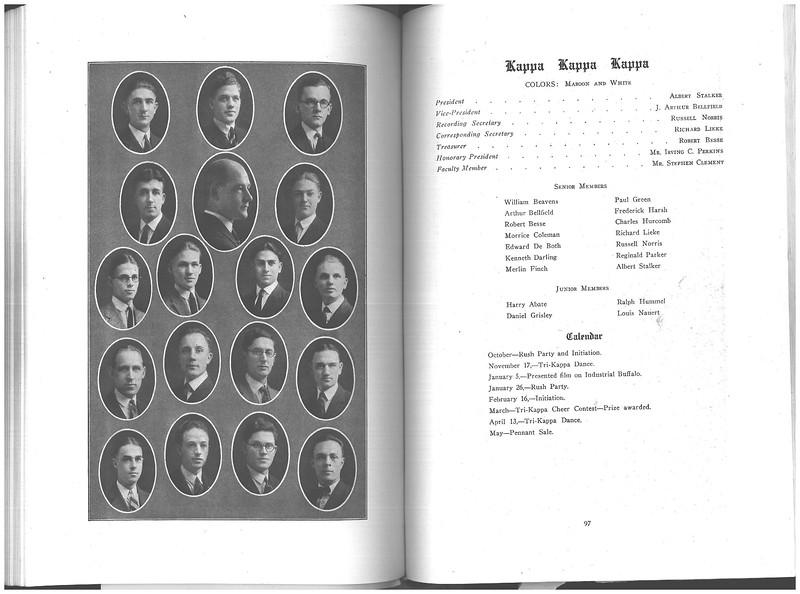 1923_elms_054