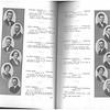 1921_elms_027
