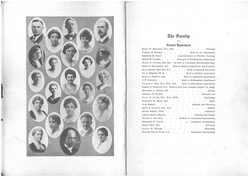1921_elms_004
