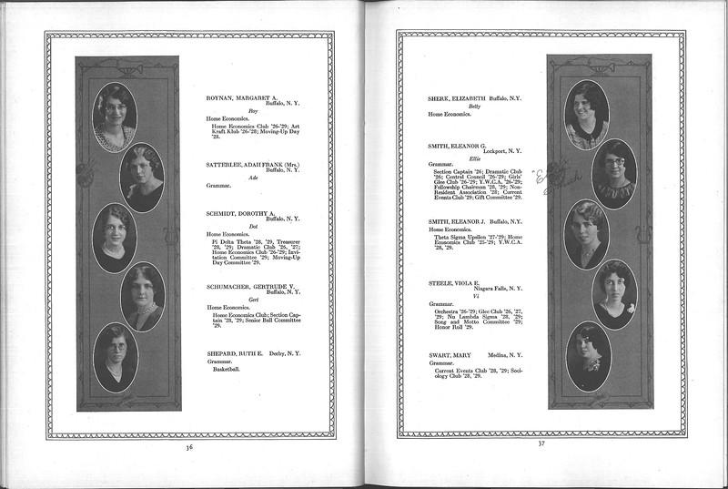 1929_elms_021