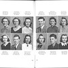 1941_elms_074