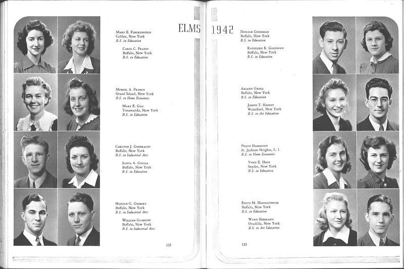 1942_elms_067