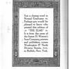 1918_elms_058
