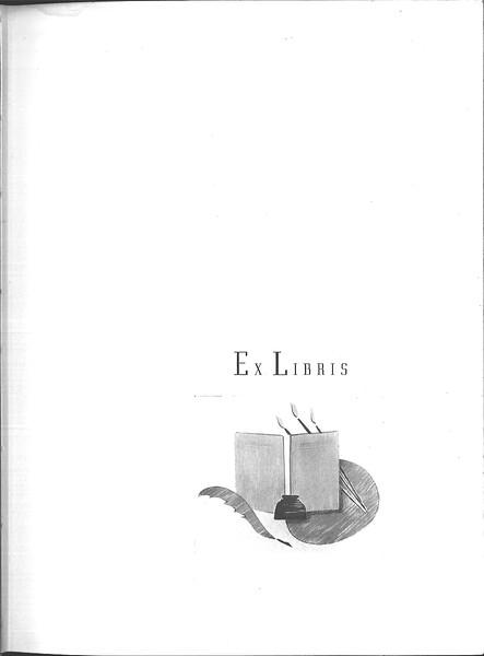 1942_elms_001
