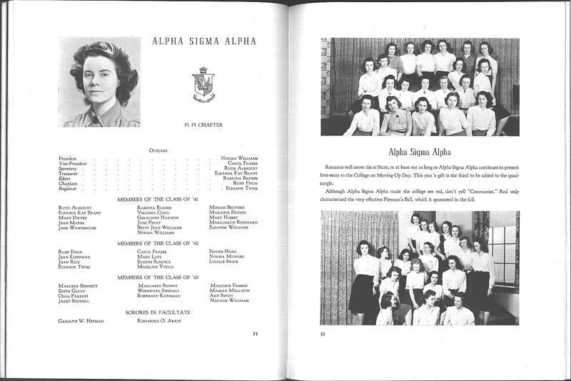 1941_elms_029
