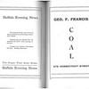 1921_elms_050