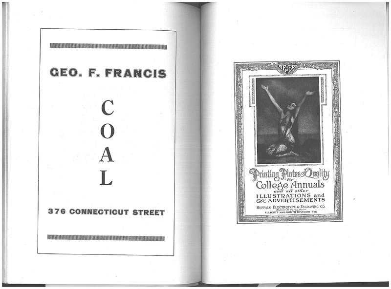 1923_elms_061