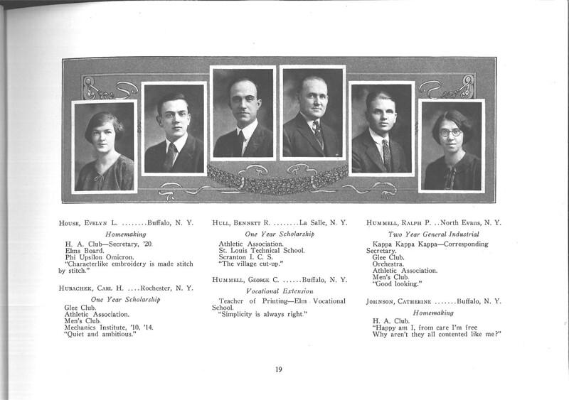 1924_elms_019