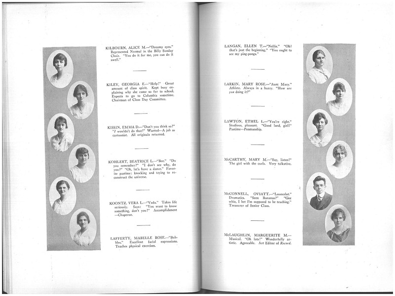 1917_elms_016