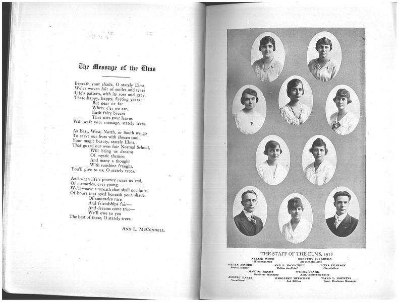 1918_elms_008
