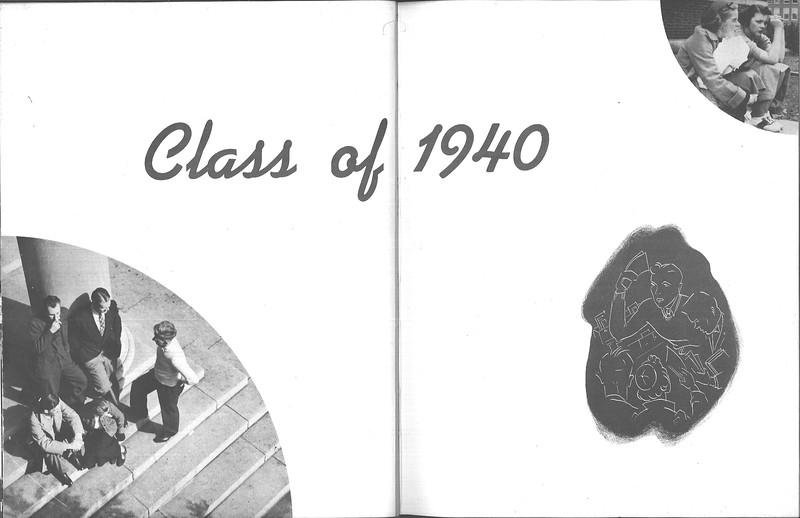 1938_elms_034