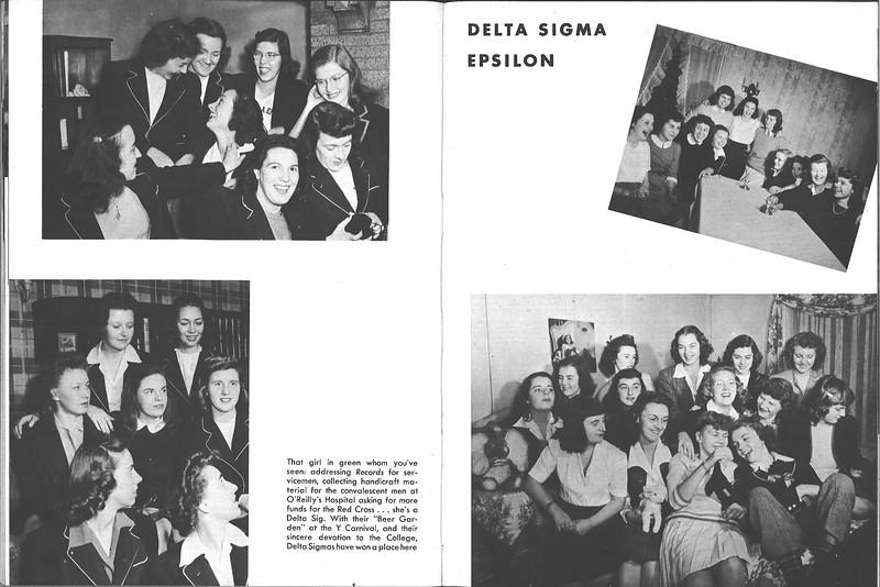 1945_elms_033