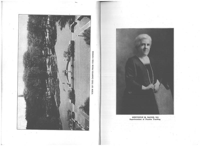1923_elms_004