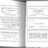 1915_1916_elms_049