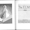 1932_elms_003