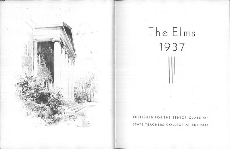 1937_elms_003