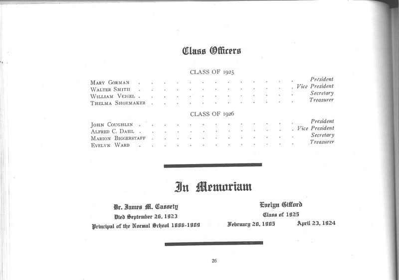 1924_elms_025