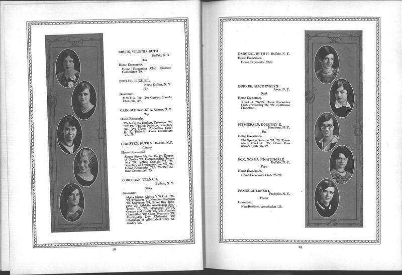 1929_elms_017