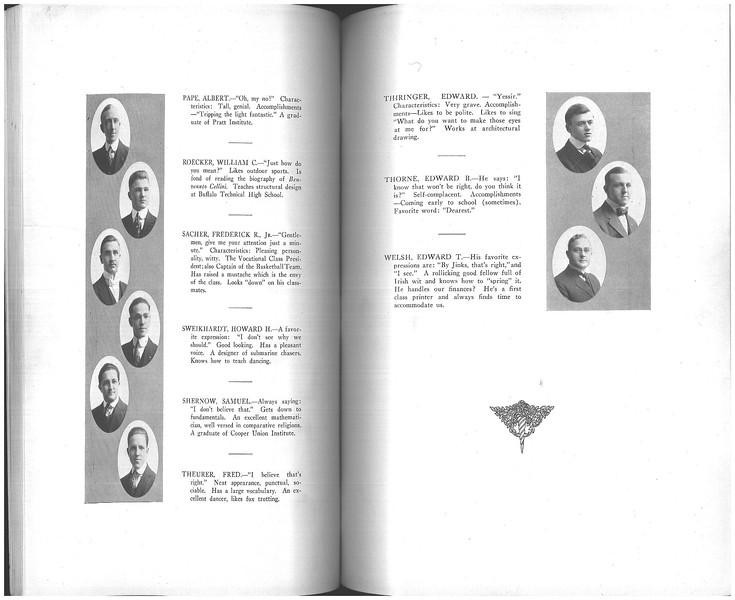 1917_elms_032