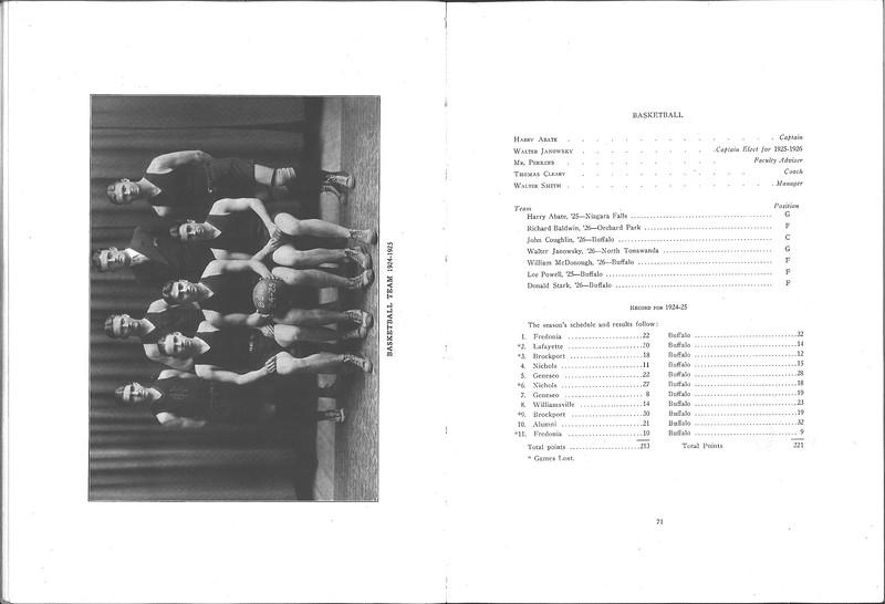 1925_elms_036