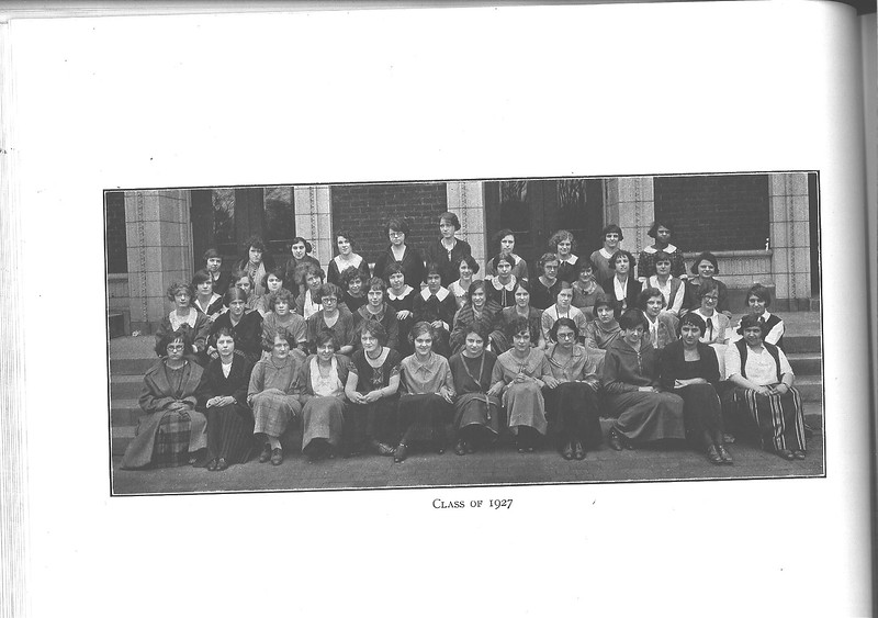1924_elms_028