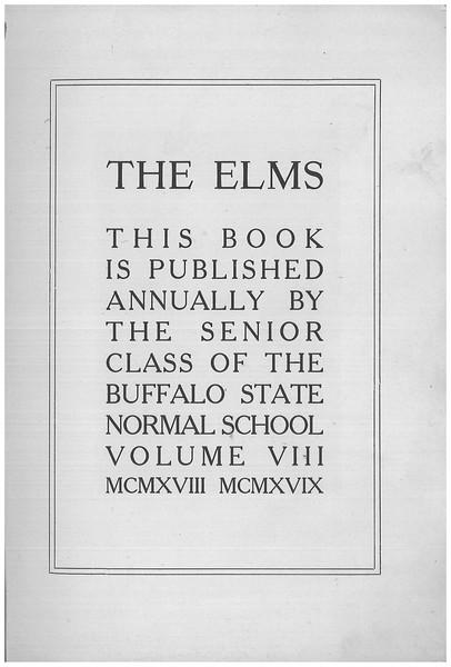 1919_elms_001