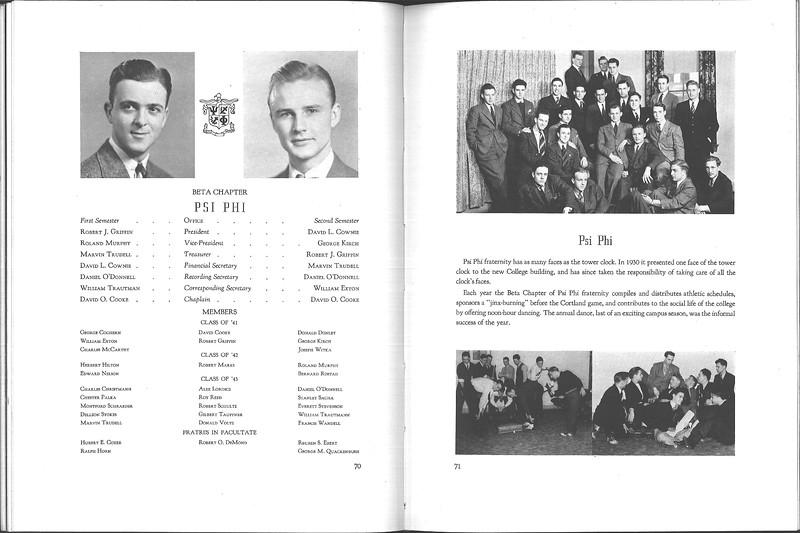 1941_elms_037